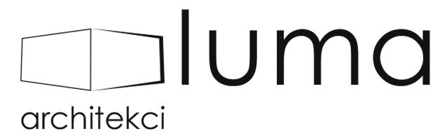 Luma Architekci